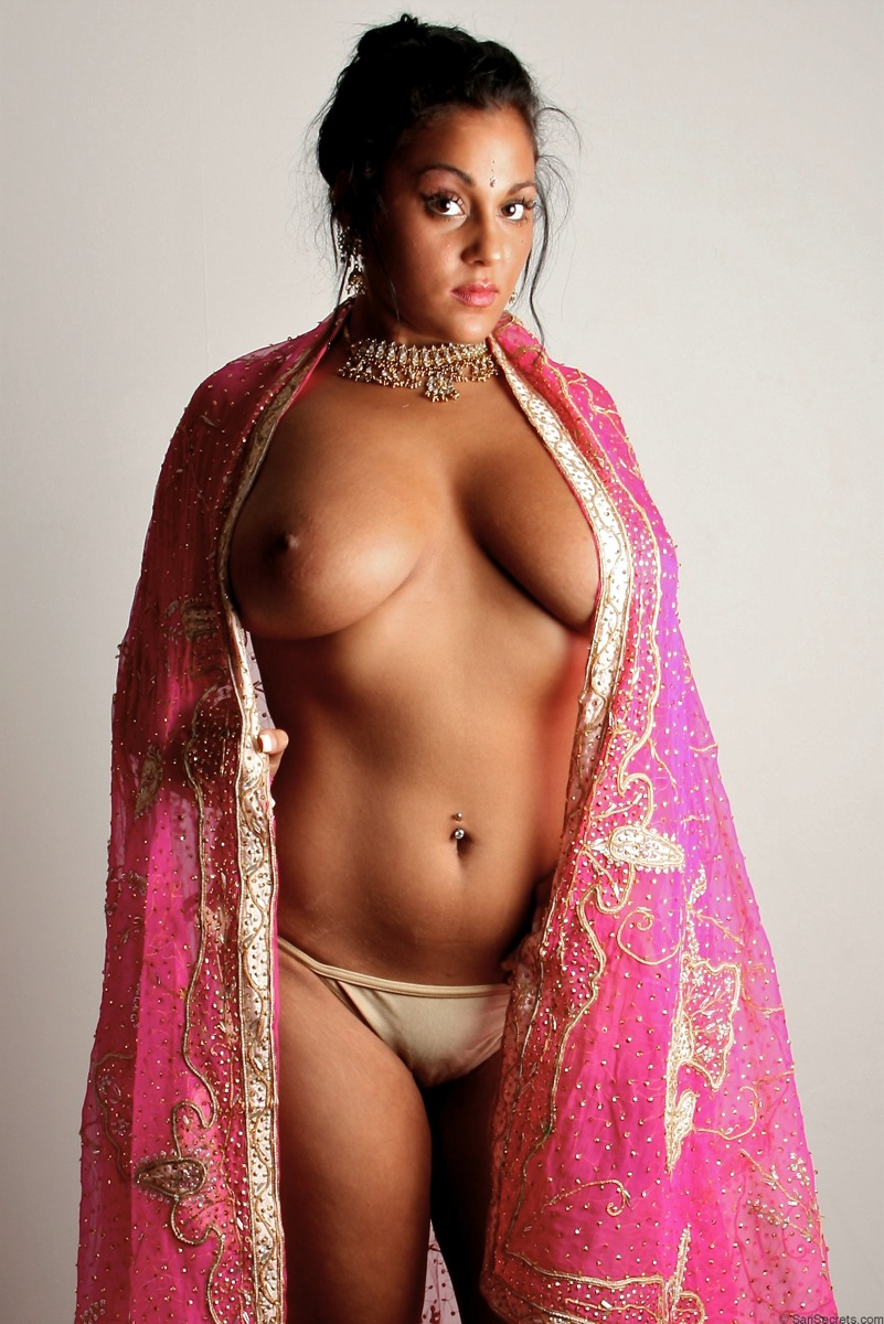 indian-woman-tits